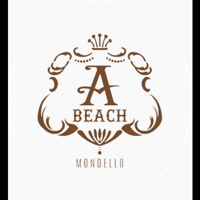 Bar Alba Beach