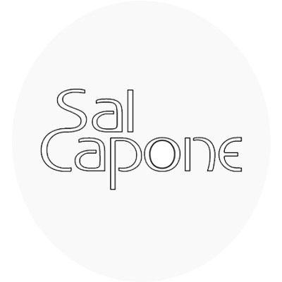 Salcapone