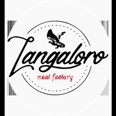 Zangaloro